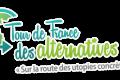 Le TOUR de FRANCE des ALTERNATIVES du journaliste indépendant Emmanuel Daniel : déjà la 5 ème étape !!!