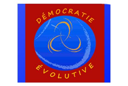 Démocratie Évolutive : Stage ouvert à tous, du 20 au 23 juillet, à Crillon-le-Brave (Provence), animé par Michel Laloux – Une monnaie citoyenne pour résoudre la crise monétaire et libérer l'économie de la spéculation