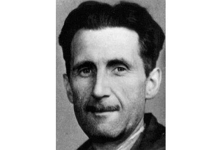 Pensée politique d'Orwell et décence commune des gens ordinaires