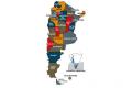 ARGENTINE – Un village réussit à interdire un mégaprojet minier lors du premier référendum souverain du pays